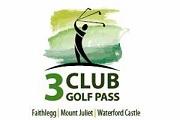 3-club-pass