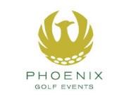pge golf logo