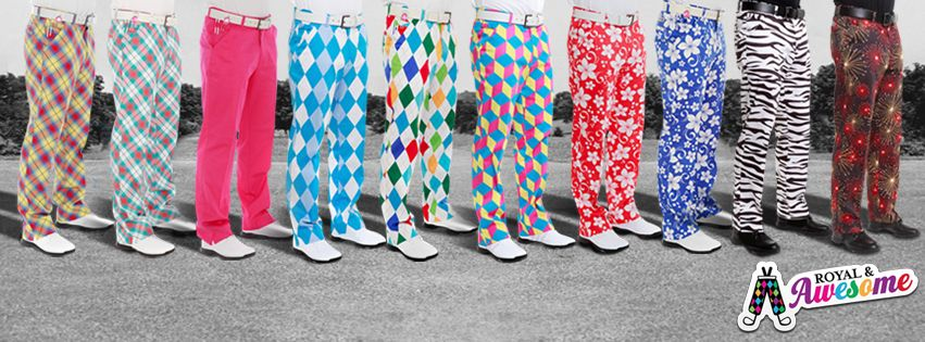 57090716a815 colourful golf pants | tomkennedygolf
