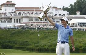 rory us open