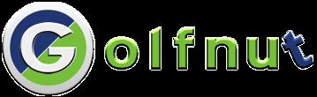 GolfNut logo