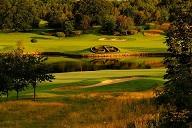 Upcoming Irish Golf Events (3/3)