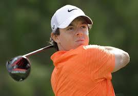 Rory1