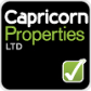 Capricorn Properties