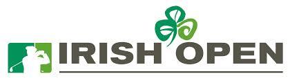 Irish Open finds Fota home for 2014 (4/4)