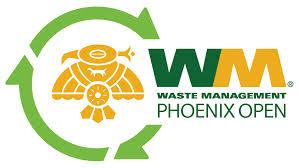 Phoenix Open2