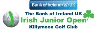 Irish Junior Open