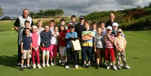 Irish Junior Open2