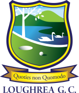 Loughrea logo crest GC_cmyk