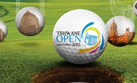 Tshwane Open 2014