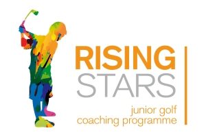RisingStarsLogo (1) (1)