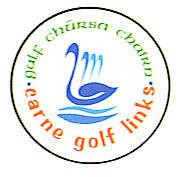 Carne GC Logo