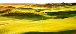 Arklow Golf Links