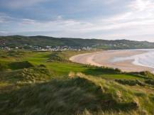 Narin and Portnoo