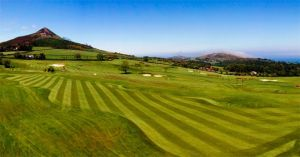 Glen of the Downs GC