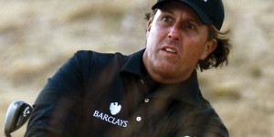 Mickelson1
