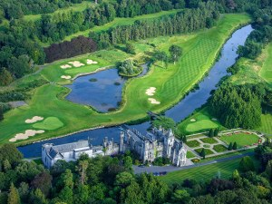 Adare_Golf_Club_Signature_Holes