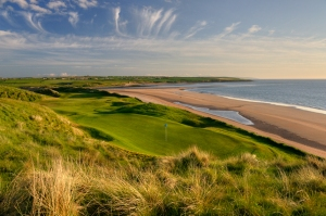 ballybunion-cashen-7th