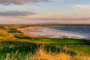 ballybunion-old-10-and-11-late