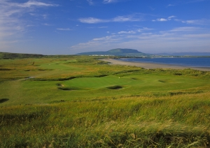 Co Sligo GC5