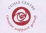 Cuisle Centre Logo