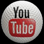 youtube-golf-ball