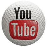 youtube-golf-ball