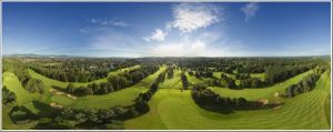 Belvoir Park GC