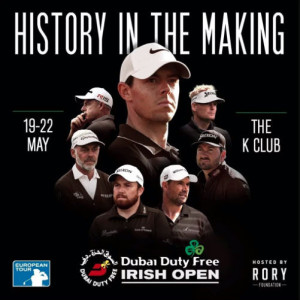 Irish-Open-2016-at-The-K-Club