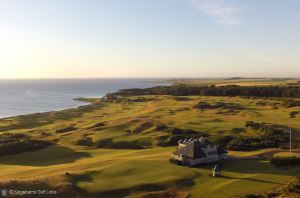 Kingsbarns2