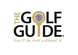golf-guide-logo