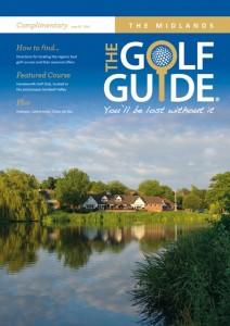 golf-guide-midlands