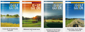golf-guide-publications