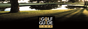golf-guide-tour