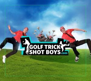 golf-trick-shot-boys