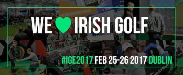 ige-2017-promo-image