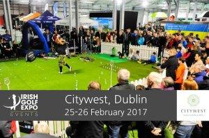irish-golf-expo2