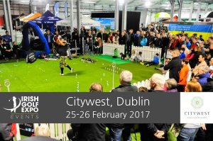 irish-golf-expo2