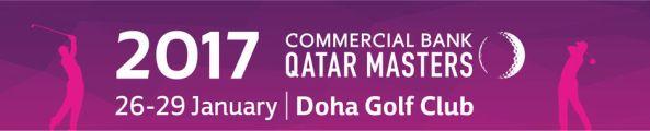 qatar-masters-2017-logo