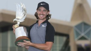 tommy-fleetwood