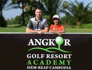 angkor-junior-golf
