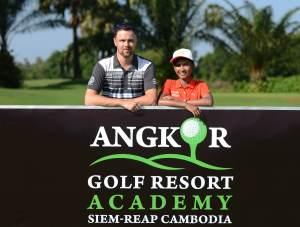 angkor-junior-golf