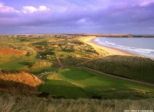 cruden-bay-gc1